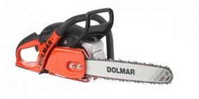 Motorsäge Dolmar PS-5105C (45cm)